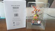 Skull Kid statue - The Legend of Zelda Majoras Mask pre-order exclusive item
