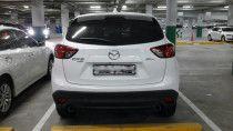 Mazda CX5 for sale