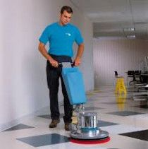 Office cleaning - Hourly / weekly / monthly/ one time
