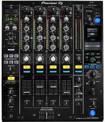 Pioneer Djm 900 nexus2