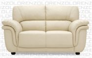 MULTIPLE SOFAS WITH DIFFERENT DESIGN FOR SALE IN INTERNATIONAL CITY