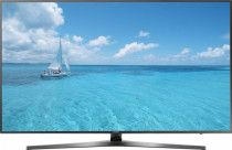 Samsung, 46 inch 3D full hd LED Flat screen Model number UA46D6400