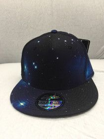 Baseball hats Carbon 212 from London. Free size. Many colours and designs.