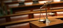Top law firms in UAE