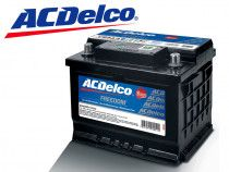 Car Battery Replacement @ Your Doorstep