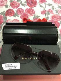 Brand new BVLGari