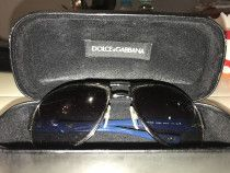 Gents Dolce and Gabanna sunglasses