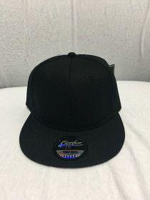 Baseball Hats for Sale