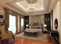 we do all interior decoration work, wood, glass work, gypsum ,painting, plumber,