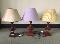 BED LAMPS FOR SALE