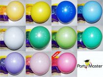 Helium Balloon!!! AED 4 per piece!!Free Delivery!!