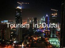 Dubai Tourist visa, visit visa best rate