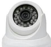 1.3 MP Dome Camera