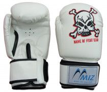 Miz-Man Training/Sparring Gloves 14 oz