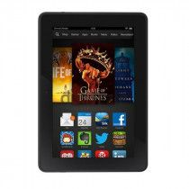 Kindle Fire HDX 7 WiFi Tablet