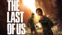 The Last of Us - Play Station 3
