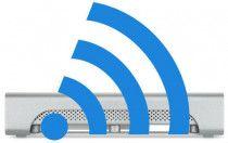 home internet setup in dubai 0556789741 router modem range extender expert IT