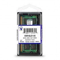 Kingston 8GB DDR3 RAM - KVR16LS11/8