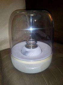 Harmon Kardon Wireless Speaker Wifi/bluetooth Surround sound