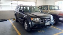 Ford Escape 2008 3.0, 4x4, FSH, Excellent condition, Urgent - reduced price
