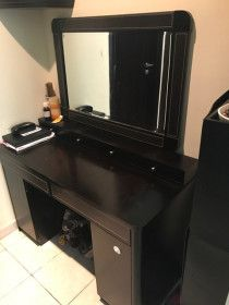 Homecentre dressing table, Excellent condition