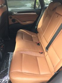 BMW X6 EXCELLENT CONDITION FOR SALE