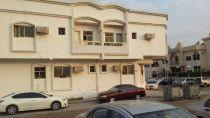 Full Building Available For Sale @ 3 Million // Al Manakh Sharjah
