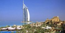 !! Best Rate For Tickets,Tours,Dubai tourist Visa & More !!