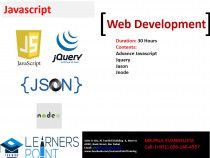 PLANNING TO DESIGN YOUR OWN WEBSITE?BOOK YOUR FREE DEMO CLASS TODAY!