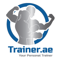 FreeLance/Part Time Swimming Trainer Required in Sharjah