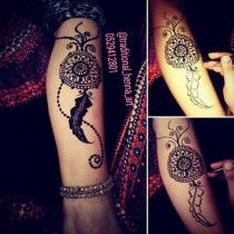 Henna Artist available for all kind of events , Wedding, Festivals, School event
