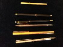 assorted  pens for sale