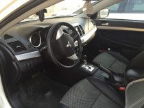 Mitsubishi Lancer Fortis for sale