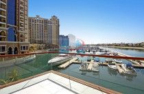 Best Deals! Studio Apartment for Sale in Palm Views East