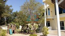 Spacious and Clean 5-bedroom Villa for sale in Al Twar 3