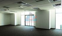 Fully Fitted Office for Rent in Tiffany Tower, JLT