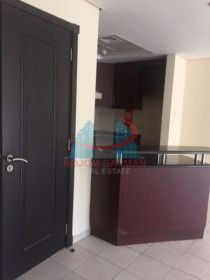 Best Offer! 1Bedroom Apartment for rent in Discovery Garden
