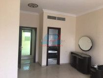 5 Bedroom Villa for Sale in Good price in Al Barsha 3