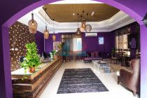 Newly open Luxury ladies Spa & Beauty Salon for Sale in Jumeirah Beach road 3