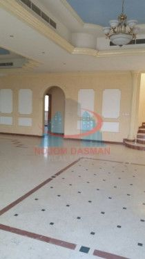 Beautiful Spacious Villa with 7BR for rent in Umm Suqueim 2