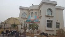 5BR Villa available for rent in Al Barsha 3 at Low Price