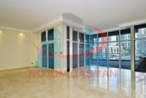 Best Deal for 2BR apartment for rent in Trident Marinascape