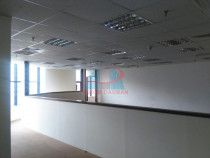 Exclusively! Fully Fitted Office for rent in Deira very near to Salah Al Din metro station