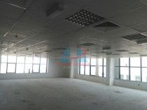 Exclusively! Fitted Office for rent in Deira near to metro