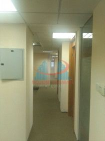 Deira!!! Exclusively Listed - Fully fited office with same day Ejari.