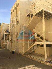 Cheap Price! Labour Camp for rent in Muhaisnah, Sonapur