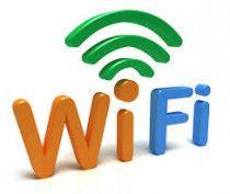 Outdoor Wireless router repair network technician in Dubai
