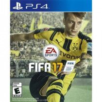 Ps4 games new and original packing