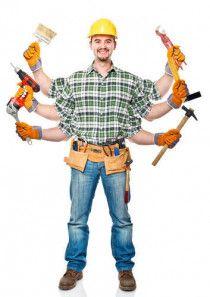 24/7 maintenance services  24/7 خدمات الصيانة
