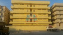 Labour Camp in excellent condition for sale in Jebel Ali